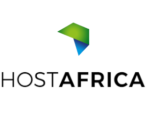 Wild Boys - HOSTAFRICA Website Hosting