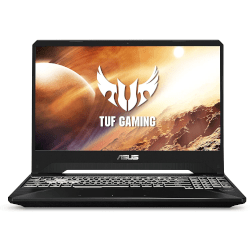 Wild Boys - Asus TUF FX505DT Gaming Laptop - Electronics - Laptops
